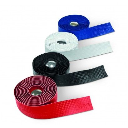 ITM Carbon Effect Bar Tape