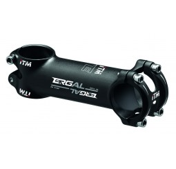 ITM Ergal (Alutech A) 7075 Alloy Stem