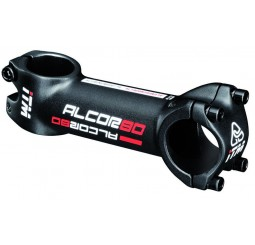 ITM Alcor 80 6061 Alloy Stem