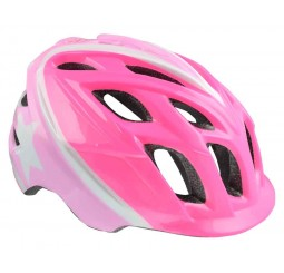 Kali 2015 Chakra Child Superhero Pink Helmet (GET 5 FREE ON DESCRIPTION)