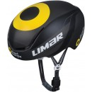 Limar 007 Superlight Aero Road Helmet- Direct Energie Team Edition