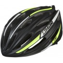 Limar 778 Superlight Road Helmet With Rear Light
