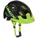 Limar Champ Youth Helmet