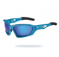 Limar F60 Blue Sunglasses