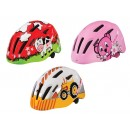 Limar 224 Superlight Kids Helmet