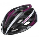Limar Ultralight + Road Helmet With Rear Light