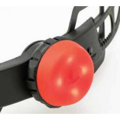 Limar LED Universal Safety Light