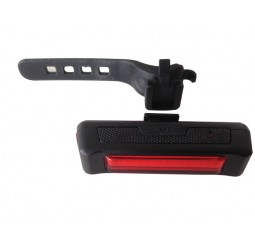 Tumble & Fall Red Eye 100 Lumen Rear Light