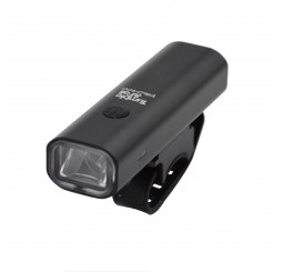 Tumble & Fall Pro400 , 400 Lumen USB Front Light