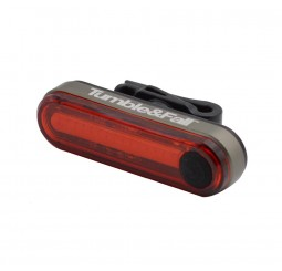 Tumble & Fall Red Eye 50 Lumen Rear Light