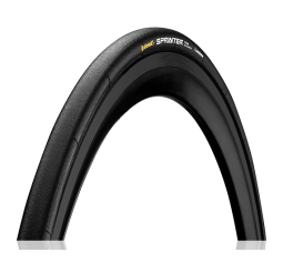 Continental Sprinter Tubular Tyre 700 x 22mm